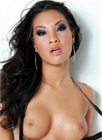 Asa Akira 