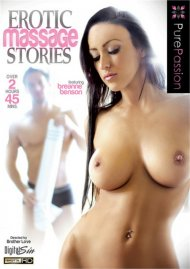 Erotic Massage Stories:  Erotic Massage Stories Porn Video