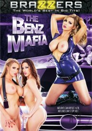 Benz Mafia, The:  Benz Mafia, The Porn Video