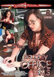 Naughty Office Girls:  Naughty Office Girls Porn Video